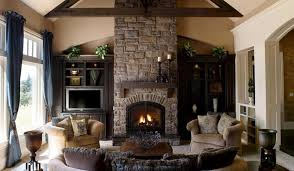 Furniture Of Living Room Transitional Living Room Ideas Tuscan Living Room Decor