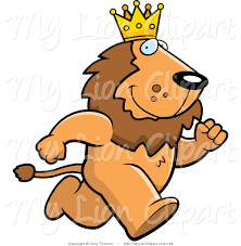 lion king clipart for free u2013 101 clip art