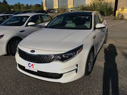 new 2018 kia optima ex 4dr car in lawrence k8066 commonwealth kia
