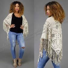 vests u0026 sweaters www newmountainfarm ca