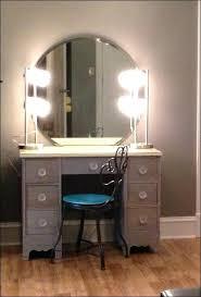 professional makeup desk black makeup desks copan me