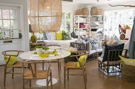 Home Design And Decor Shopping Uk The Best Home Decor Stores In New England Architectural Digest