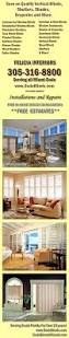 Commercial Window Blinds And Shades Miami Dade Window Blinds Shades Drapes Shutters Company