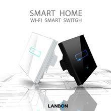 smart light switch homekit homekit switch homekit switch suppliers and manufacturers at