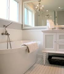 bathroom mirror bathroom vanities awesome 2017 bathroom design