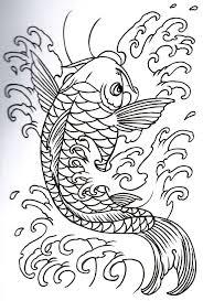 best 25 fish patterns ideas on pinterest fish illustration