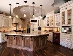 dazzling custom kitchen cabinets home depot tags custom kitchen