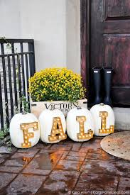 Fall Porch Decorating Ideas Fall Outdoor Decorating Ideas Costume Props Fall Outdoor
