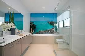 bathroom splashback ideas bathroom contemporary bathroom splashback on why you should choose