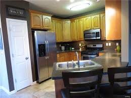 Home Decor Fairview Heights Il 13 Clark Fairview Heights Il 62208 Strano And Associates Real