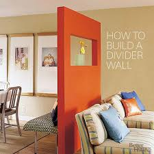 How To Make A Curtain Room Divider - 24 fantastic diy room dividers to redefine your space amazing