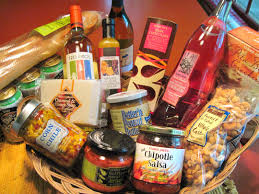 trader joe s gift baskets what does tuscaloosa need more trader joe s or whole foods poll