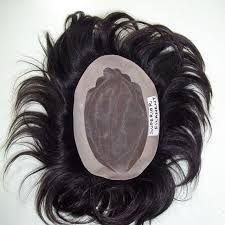 hair patch in noida hair patch cost in noida