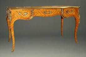 bureau louis xv occasion table style louis xv occasional tables louis xv style carved