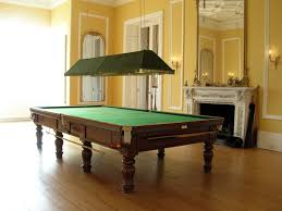 billiard lights for sale looking billiard lights in family room eclectic with drywall inside