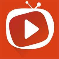 trivia ad free apk teatv 5 5r apk mod ad free android