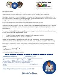 501 C 3 Donation Receipt Sponsorship Request Cover Letter Gallery Cover Letter Ideas