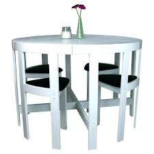 living spaces dining room sets space saving dining table space saving dining table adorable space
