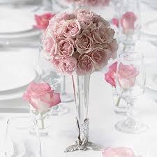 Florist Vases Wedding U0026 Events Flowers Corsages U0026 Boutonnieres Ft Wright