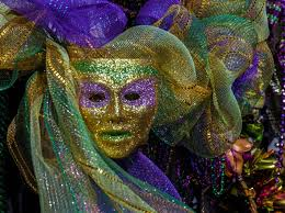 mardi gras carnival costumes attend mobile mardi gras the country s oldest carnival celebration