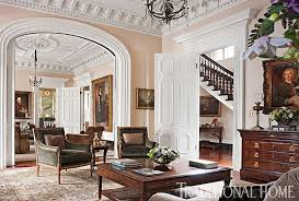 home interior styles interior design styles how to spot a traditional interior