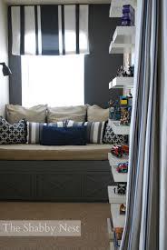 Blue Gray Living Room Accessories Classy Living Room Decoration Using Light Blue Grey