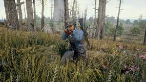 pubg jump punch 6 mistakes that will get you killed in playerunknown s