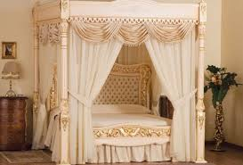 here are the 5 most expensive beds in the world luxurylaunches