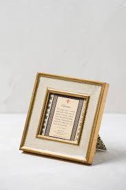 cavallini frames cavallini co florentine frame classico from asheville by