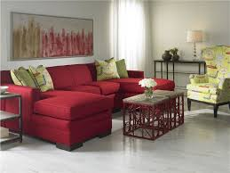 choosing cheap sectional sofas under 400 home design stylinghome image of cheap sectional sofas under 400 red