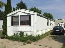 17 best images about mobile homes 4 sale on pinterest lithia fl