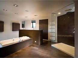 Wood Floor Bathroom Ideas Cool Ideas Of Bathroom With Wood Tile Bathroom Plebio Interior
