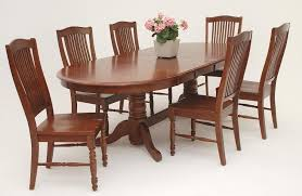 Dining Tables Oval Brilliant Oval Dining Tables And Chairs Dinning Table Designs Oval