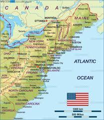 map usa states boston us map where is boston map us boston 40 with map us boston