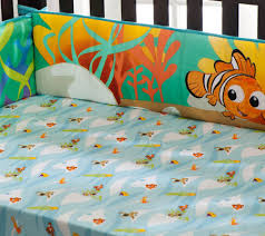 finding nemo bedroom set finding nemo bedroom furniture finding nemo bedroom furniture design