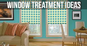 Kitchen Window Covering Ideas Ideas For Window Treatments Blindsgalore Com
