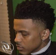 auaugust alsina haircut august alsina haircutcosa site cosa site