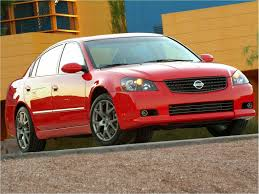 download 1996 nissan altima repair manual 32 mb diy factory