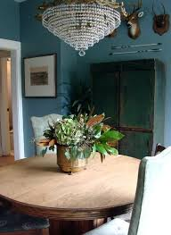 37 best paint your heart out images on pinterest wall colors