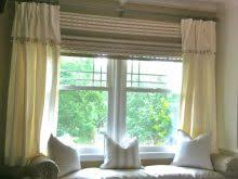 Decorating Windows Inspiration with Home Design Curtain Ideas Wide Short Windows Window Treatments