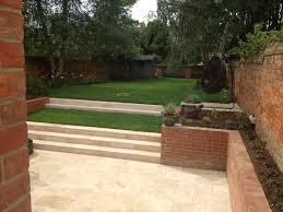 creating gardens through summer of 2012 the gardenmakers
