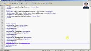 pattern java file how to make simple web chat application using java easy way step