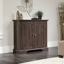 storage cabinets for living room living room storage cabinets amazon com