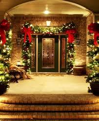 2013 christmas decorating ideas 56 best 2013 christmas porch door decor ideas images on pinterest