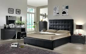 Cheap Bedroom Furniture Brisbane Bedroom Discount Furniture Empiricos Club