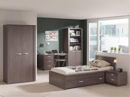 ensemble chambre enfant armoir chambre enfant ensemble chambre enfant lit armoire 3 p pour