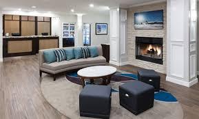 Comfort Suites Seattle Airport Amenities At Homewood Suites Seattle Tacoma Airport