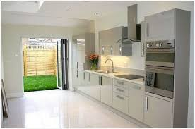 Small Kitchen Designs Uk Small Kitchen Designs Uk Inviting Kitchen Extension Leading To