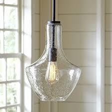 lighting pendant light fixture covers bulb cover cord socket