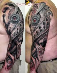154 best my tattoo ideas images on pinterest arm tattoos boats
